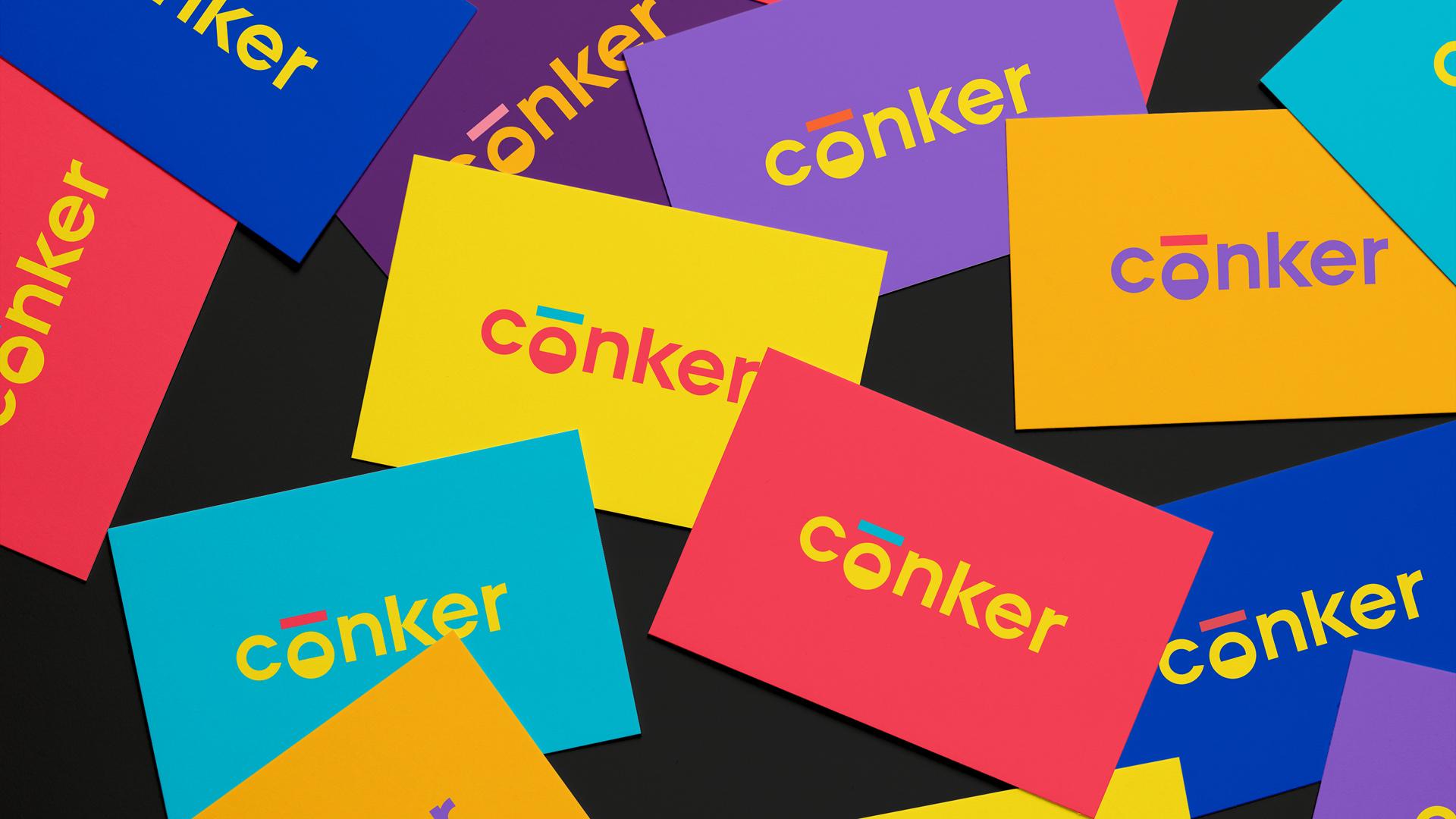 conker_des_carousel2