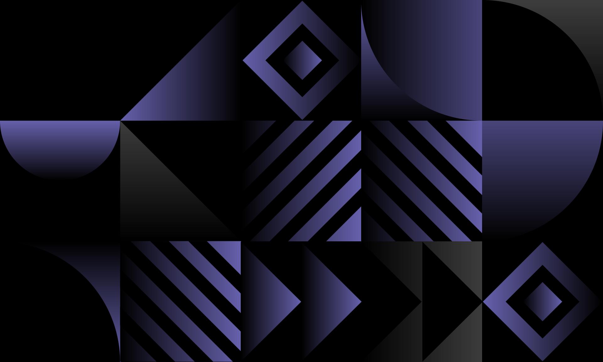 mc_des_pattern